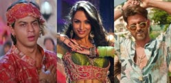 15 Bollywood Songs Ideal for Your Lockdown