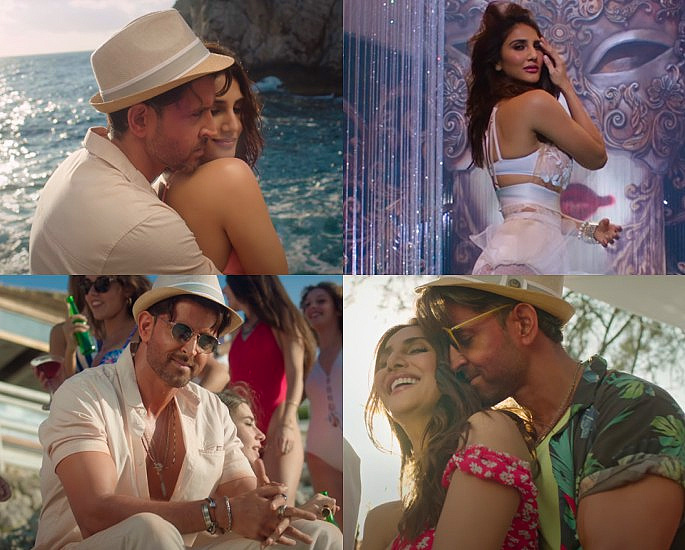 15 Bollywood Songs Ideal for Your Lockdown - IA 15