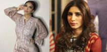Faryal Makhdoom reacts to Uzma Khan's 'Affair with Married Man' f