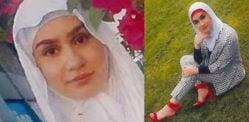 Five Charged with Murder of Law Student Aya Hachem