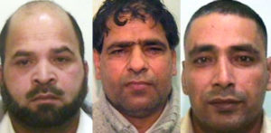 Grooming Gang Living in Rochdale despite Losing Right to Stay f