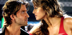Hrithik Roshan misjudged Aishwarya as 'Pretty with no Talent'