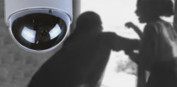 Indian Mothers-in-Law install CCTV to monitor Daughters-in-Law