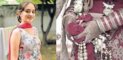 Indian Nurse cancels Wedding & Makes Family Wait