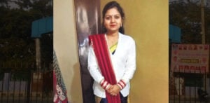 Indian Teacher commits Suicide on Wedding Anniversary f