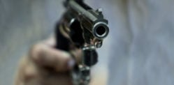 Indian Teenager shoots Man for Eloping with Sister