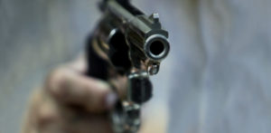 Indian Teenager shoots Man for Eloping with Sister f