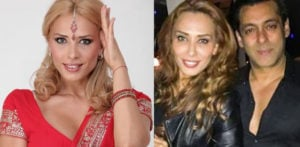 Iulia Vantur opens up about Marrying Salman Khan f