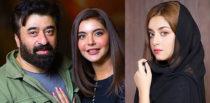 'Mera Dil Mera Dushman' Stars test Positive for Covid-19 f