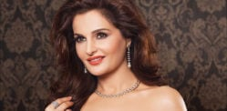 Monica Bedi and Indian Cricketer just 'Good Friends?'