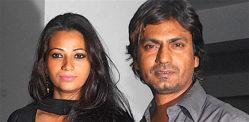 نوازالدین صدیقی کی اہلیہ عالیہ نے طلاق کی درخواست دائر کردی