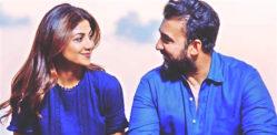 शिल्पा शेट्टी लग्नाच्या आधी आणि नंतरच्या जीवनातील 'कडू' सत्य दाखवते