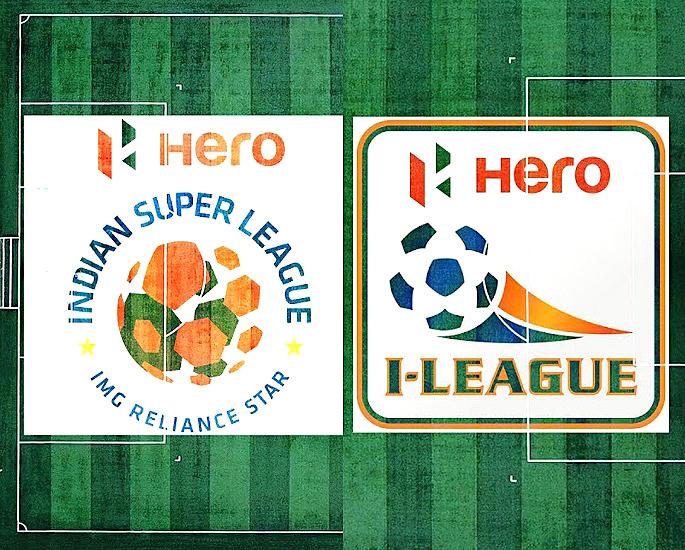 Super Agent Baljit Rihal talks Growth of Indian Football - IA 6