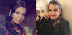 Veteran actress Mumtaz reacts to death hoax