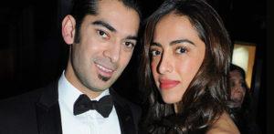 अमीर भारतीय पति को तलाक देने के बाद पत्नी को £ 60 मी