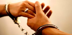 dangers of forced marriages during lockdown-f