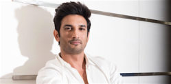 'Suicide or Murder: A Star Was Lost' film inspired by Sushant