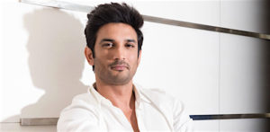 'Suicide or Murder_ A Star Was Lost' film inspired by Sushant f