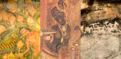 10 Best Indian Cave Paintings