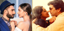 10 Bollywood Actors who married Actresses