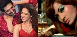 12 Best Bollywood Alcohol Songs full of Nasha