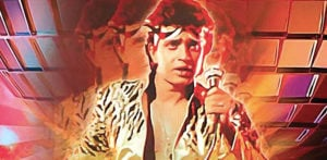 5 Top Mithun Chakraborty Disco Dance Songs - f