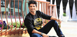 Sushant's father reveals actor's former Marriage Plans