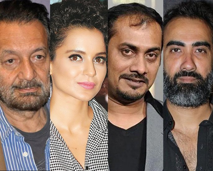 Bollywood & Nepotism – A Never-Ending Relationship - debate