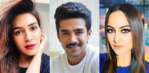 Bollywood stars quit Social Media over 'Toxicity' f