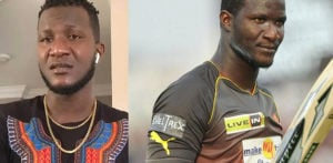 Darren Sammy reveals Racist Abuse by Sunrisers Hyderabad f