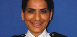 Former Met Police Officer sues Force £500k over 'Racist Abuse'