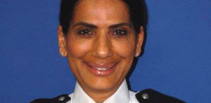 Former Met Police Officer sues Force £500k over 'Racist Abuse' f
