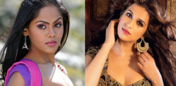 Indian Actresses lash out at Electricity Bills they Got