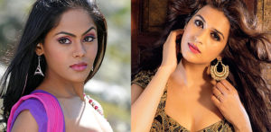 Indian Actresses lash out at Electricity Bills they Got f