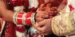 Indian Family fined Rs 6 Lakh for Wedding infecting 16