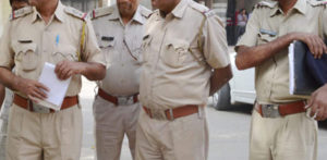 Indian Father kills 2 after Married Daughter eloped with Lover f