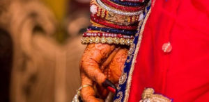 Indian Groom founds out Wife is Lesbian after Wedding f