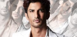 Is Nepotism in Bollywood responsible for Sushant's suicide?