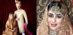 Kareena Kapoor says She was Warned not to Marry Saif