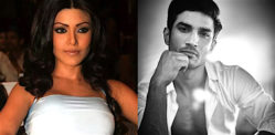 Koena Mitra says 'there are many Sushants' in Bollywood