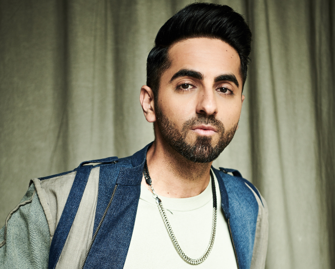 London Indian Film Festival_ Digital Mix 2020 - ayushmann-2