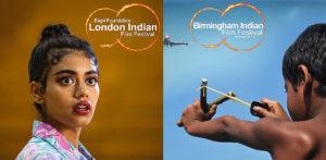 London Indian Film Festival_ Digital Mix 2020 - f