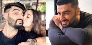 Malaika Arora wishes her 'Sunshine' Arjun Kapoor on Birthday f