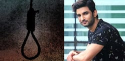 Minor depressed about Sushant Singh Rajput commits Suicide