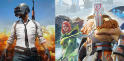 Most Popular eSports Games in India