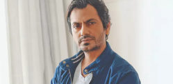 Nawazuddin Siddiqui reacts to estranged Wife Aaliya's Allegations