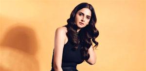 Pakistani actress Saba Qamar reveals her Perfect Man f