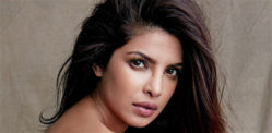 Priyanka Chopra demands Justice for Jayaraj and Fenix