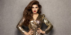 Raveena Tandon reveals 'Dirty Politics' in Bollywood
