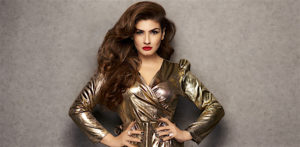 Raveena Tandon reveals 'Dirty Politics' in Bollywood f